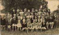 Stroud NSW regional school