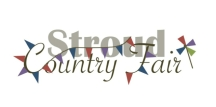 StroudCountryFair - slider