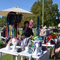 Event pic - Stroud Market