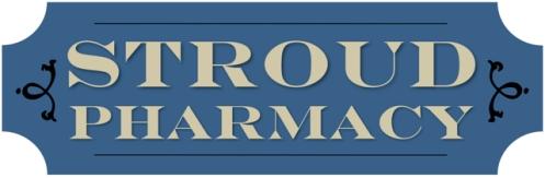StroudPharmacy2