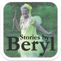 Beryl7