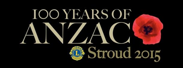Anzac2a