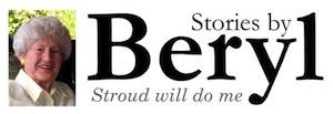 beryl6-e1390417187903