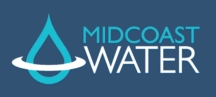 Midcoast Water