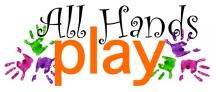 Slider - playgroup