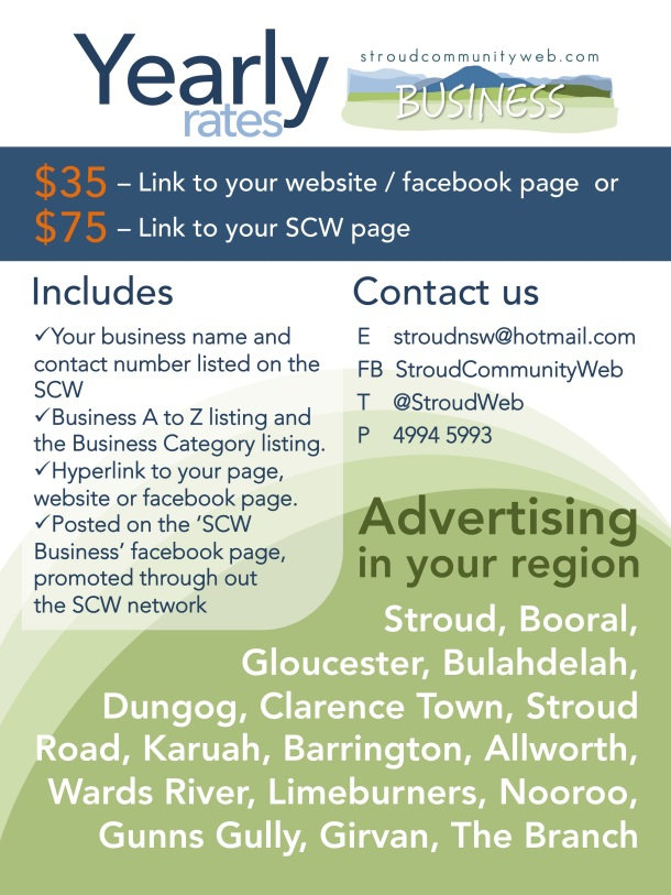 SCWAdvertising2014