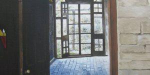 Stroud Accommodation
