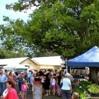 Event - Stroud Market