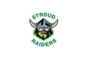 Stroud Raiders