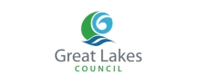Great Lakes Council slider