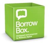 BorrowBox_Gateway_compact_LHS