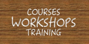 Slider - CoursesWorkshopsTraining