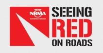 Slider - NRMA seeing red