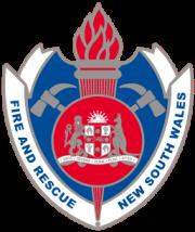 NSW_Fire_Brigades