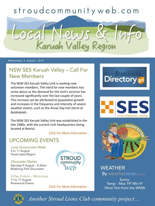 News-6Aug2014