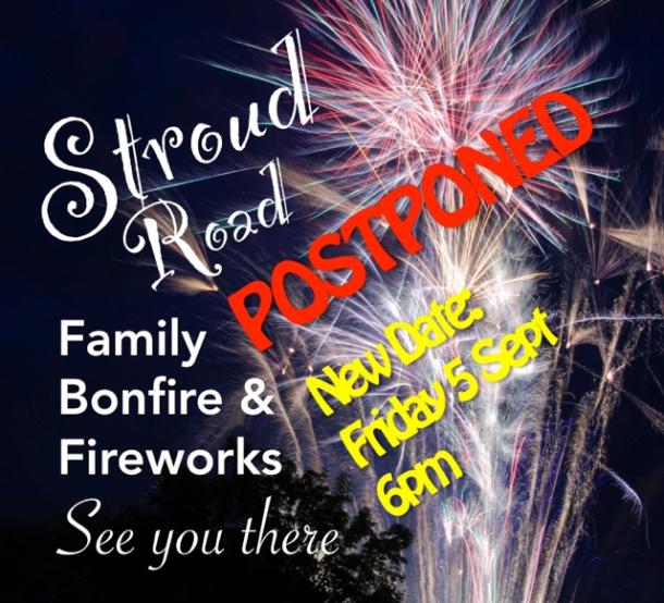 StroudRoadFireworks2