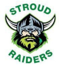StroudRaiders