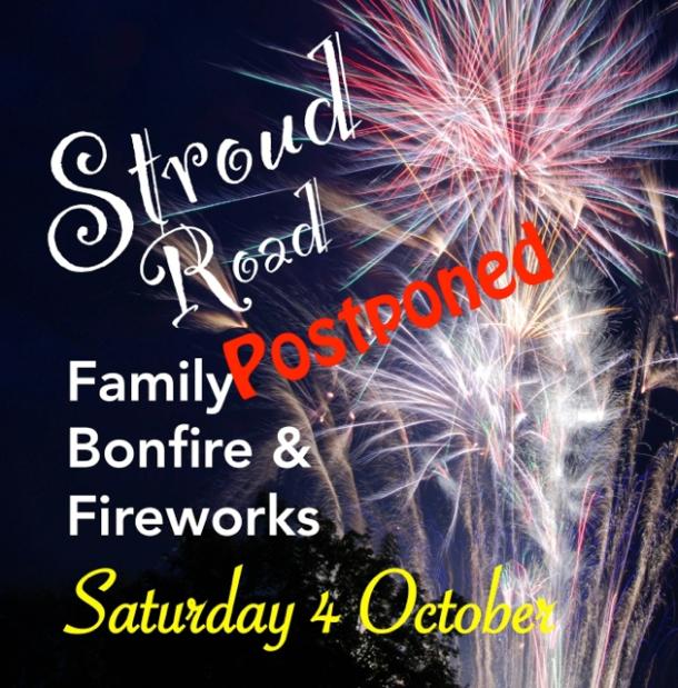 stroudroadfireworks