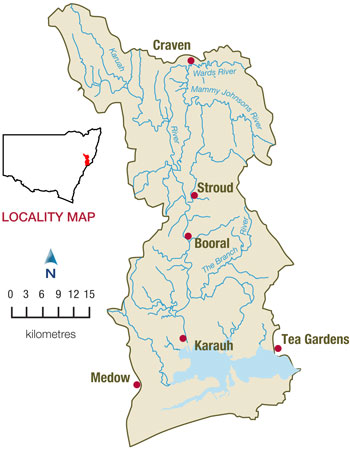 wsp_karuah_river_map