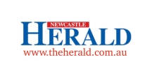 Newcastle Herald slider