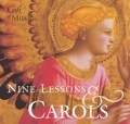 1099-Nine-Lessons-Carols-250