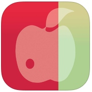 Bowel Cancer Logo