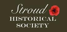 HistoricalSociety-Slider