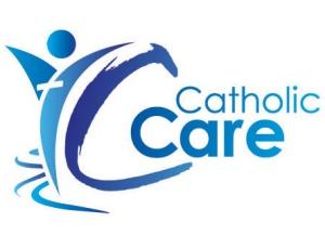 Catholic-Care-Logo_man