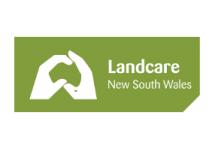 landcare-nsw