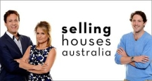 Selling Houses Aus(1)