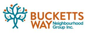 Bucketts Way Neighbourhood Group