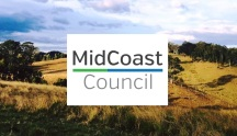 Midcoast