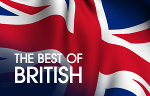 best_of_british