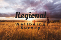 regional-wellbeing-survey-2