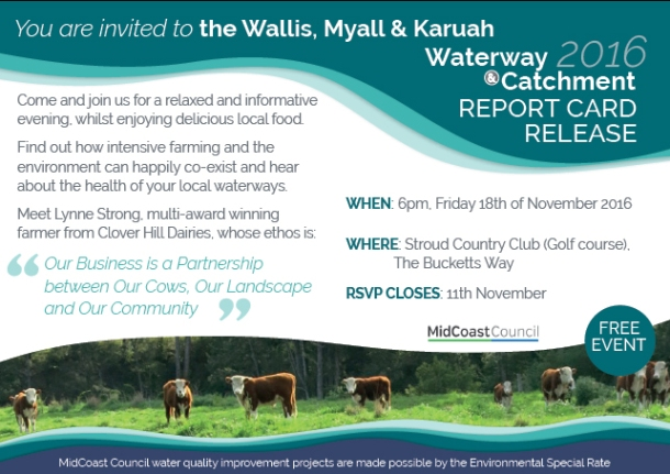 catchment-invite