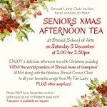 seniors-christmasafternoon-tea-1