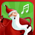 best-christmas-songs-for-kids