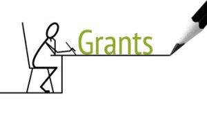 grants-writing