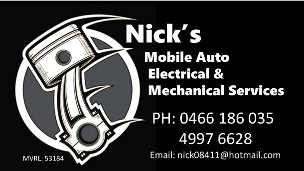 nick-business-card