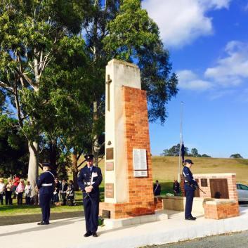 Stroud War Memorial